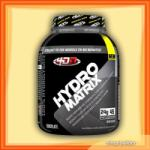 4DN USA Hydro Matrix - 1360g