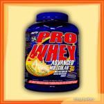 MVP Biotech Pro Whey - 2270g
