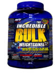 MVP Biotech Incredible Bulk 3630g