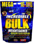 MVP Biotech Incredible Bulk - 7258g