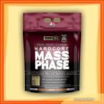 4DN USA Mass Phase - 4540g