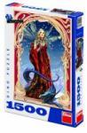 Dino Avalon Úrnője 1500 db-os