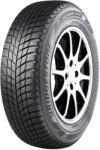 Bridgestone Blizzak LM001 165/70 R14 81T Автомобилни гуми