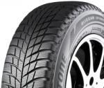 Bridgestone Blizzak LM001 185/65 R14 86T Автомобилни гуми