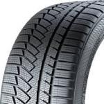 Continental ContiWinterContact TS850P 225/60 R17 99H Автомобилни гуми