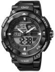 Q&Q GW85J Часовници