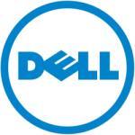 Dell Professional Toploader 15.6 (460-BBLR)
