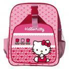 Astro Ghiozdan Hello Kitty Apple