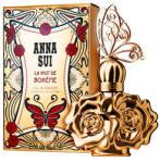 Anna Sui La Nuit De Boheme EDT 75ml Parfum