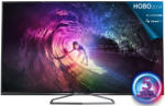 Philips 40PUS6809 Televizor LED, Televizor LCD