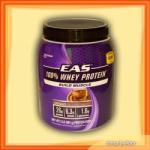 EAS 100% Whey Protein - 908g
