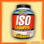 Labrada ISO LeanPro - 2270g