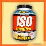 Labrada ISO LeanPro - 2270g