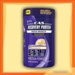 EAS Recovery Protein - 816g