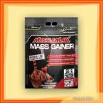 MuscleMaxx Mass Gainer - 5443g