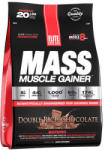 Elite Labs Usa Mass Muscle Gainer - 9000g