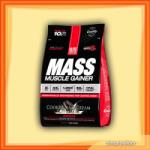 Elite Labs Usa Mass Muscle Gainer - 4500g