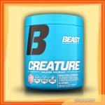 Beast Sports Nutrition Creature - 240g