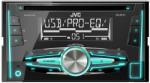 JVC KW-R510 Авто радио