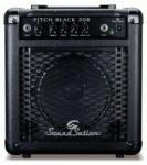 Soundsation Pitch Black-20B
