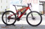 BH Evo Jumper 29 Kerékpár