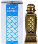Al Haramain Sunday EDP 15ml Парфюми