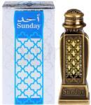 Al Haramain Sunday EDP 15ml Парфюми