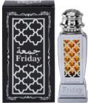 Al Haramain Friday EDP 15ml Парфюми