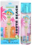 Paris Hilton Passport South Beach EDT 30ml Парфюми