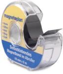 Magnetoplan Banda magnetica adeziva in dispenser MAGNETOPLAN