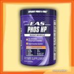 EAS PHOS HP - 735g