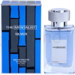ScentStory The Mentalist Silver EDT 50ml Парфюми
