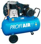 ProfiAir 600/10/100