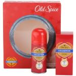 Old Spice Champion EDC 100ml Парфюми