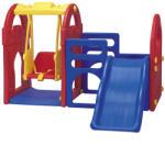 Пързалка с баскетболен ринг - maximasport - 734,30 BGN