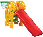 Пързалка с баскетболен ринг - maximasport - 375,80 BGN