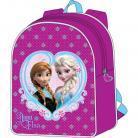 Disney Ghiozdan Frozen Heart