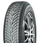 Yokohama W.Drive V905 205/55 R16 91T Автомобилни гуми