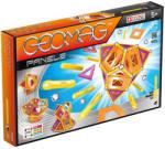 Geomag Kids Panels - 114db (FO-20GMG00463)