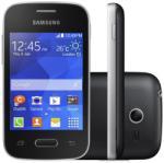 Samsung G130HN Galaxy Young 2 Telefoane mobile