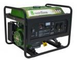 Verdina R5500 Generator
