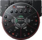 Roland HS-5 Mixer audio