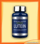 Scitec Nutrition Lutein - 90db