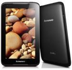 Lenovo IdeaTab A7-30 A3300 8GB 59-426079 Tablet PC