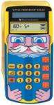 Texas Instruments TI-Little