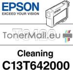 Epson T642 Cleaning cartridge