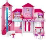 Mattel Barbie Malibu-i (BJP34)