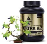 Peak Ultra A/Z Multivitamin 150db