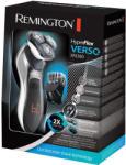 Remington HyperFlex Verso XR1390 Borotva
