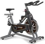 Horizon Fitness Elite IC4000